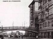 puente Atarazanas