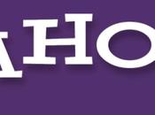 Yahoo confirma piratas informáticos robaron 200M contraseñas