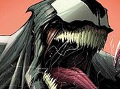 condiciones para obtener portada variante 'Venom'