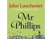 John Lanchester Phillips (reseña)