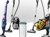 Como probar gratis productos Rowenta hogar cuidado personal