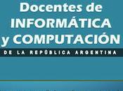 Grupo Docentes Informática Computación República Argentina