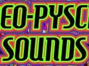 [PLAYLIST] Neo-Pysch Sounds