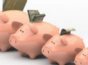 productos financieros encuentro mercado