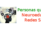 Neuroeducación, emociones empoderamiento.