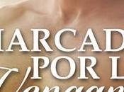 NOVEDAD Marcado venganza Romina Naranjo