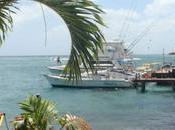 Aruba: festín sabores para disfrutar