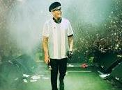 Marilyn Manson Argentina