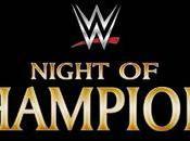 Night Champions VIVO Internet Septiembre 2016