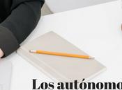 cuarto empleos España depende autónomos