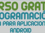 Curso online gratis: Programación Java para aplicaciones Android