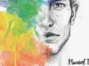 Novedad: Bajo arcoiris Manuel Tristante