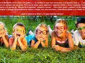 Educación Emocional Infantil. Colección Conflictos Emocionales