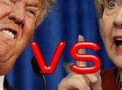 Hillary Trump: quién apuestas hoy?
