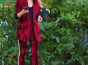 atreves todo? Tendencias moda solo aptas para fashionistas empedernidas