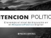 Oaxaca trágico: llamado razón dialogo