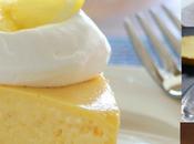 Como hace tarta limon