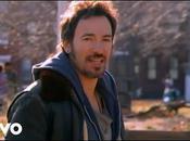 """Depresión padre """"Satanás"""" protagonizan revelaciones Bruce Springsteen libro"""