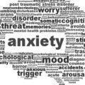 Cómo superar ansiedad