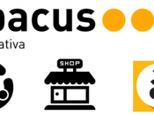 cooperativa Abacus lanza concurso para impulsar proyectos economía colaborativa