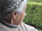 Alzheimer manifestaría manera diferente población hispana