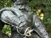 d'artagnan máscara hierro