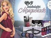 """""""midnight masquerade"""" nueva edicion limitada essence"""