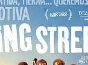 "Crítica ""Sing Street"", John Carney"
