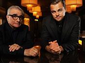 Este sentido discurso Leonardo DiCaprio homenaje Martin Scorsese hecho llorar (+Video)