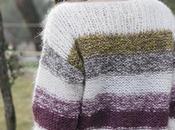patrones katia quiero tejer este otoño