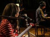 Florencia Ruiz Mono Fontana: Música para estrellas