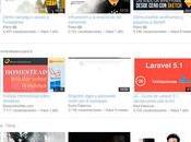 Como saber donde provienen visitas hacia nuestros videos Youtube