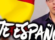 Humor: Doblaje Español Persona Responsable Horrores [Video]