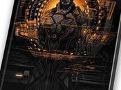 Pathfinder transhumanistico