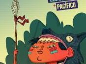 Ciclo Escena Indie Barcelona: Barbacoa, Sueques, Pacífico, Tronco...