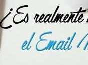 realmente Necesario Email Marketing?