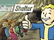 Fallout shelter (free play)