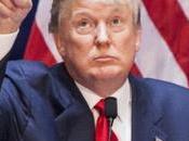Revelan fortuna Donald Trump