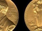 ¿quién ganará premio nobel literatura 2016?