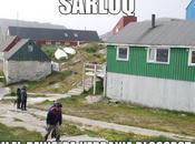 Saarloq