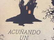 Acuñando descalabro Roberto Blasco Villarroya Reseña Libro