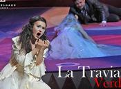 setiembre cines: traviata desde baden (diferido)