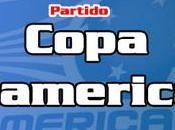 Atlético Junior Wanderers Vivo Copa Sudamericana Miércoles Septiembre 2016