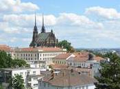Tour semana República Checa