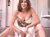 Carol Bach-Y-Rita Minha Casa-My House