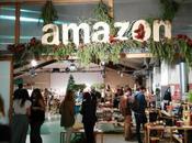Navidad Septiembre: inspírate Amazon