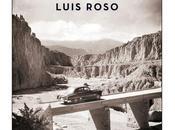 Aguacero, Luis Roso
