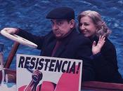 Neruda— Camarada Pablo Neruda, ¿presente?