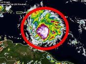 "tormenta tropical ""Matthew"" forma Atlántico pone Alerta Caribe"