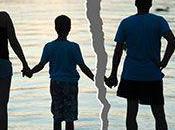 Medidas provisionales divorcio, separación nulidad